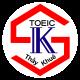 TOEIC Thầy Khuê -  TOEIC Sao Khuê - Dạy TOEIC Online
